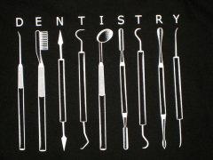 BIG_TB_Dentistry_Tools