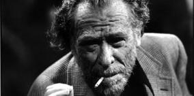 AVT_Charles-Bukowski_8741