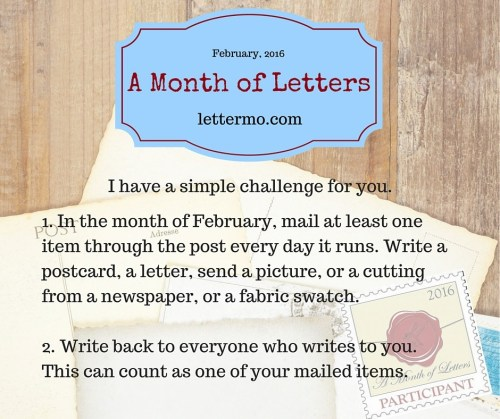 A-Month-of-Letters-Challenge-3-2