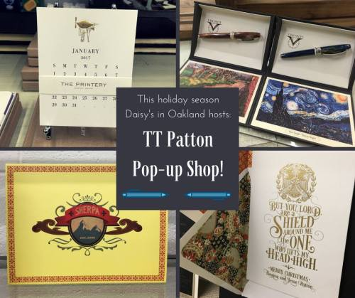 tt-patton-pop-up